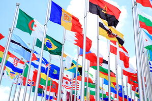 The OECD Implements New Country-By-Country Reporting