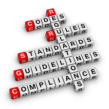 Update To The UK Corporate Governance Code 2014