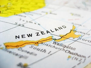 New Residency Rules for New Zealand Limited Partnerships