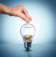 The Value Of Intellectual Property