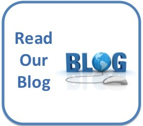Pearse Trust Blog