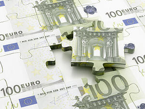 253 The Single Euro Payments Area What You Need To Know