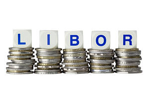 FSA Introduces New LIBOR Rates Regulations