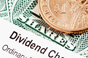 Payment_Of_Dividends_By_A_UK_Limited_Company