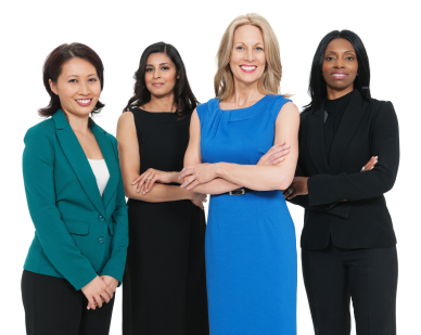 Room For Improvement In the Battle To Increase Female Representation on Boards