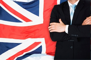 Business_Man_in_front_of_UK_Flag_copy.jpg