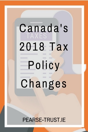 Canada's 2018 Tax Policy Changes.jpg