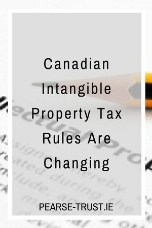 Canadian Intangible Property Tax Rules Are Changing.jpg