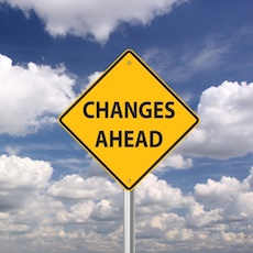 Changes_ahead_road_sign_copy.jpg