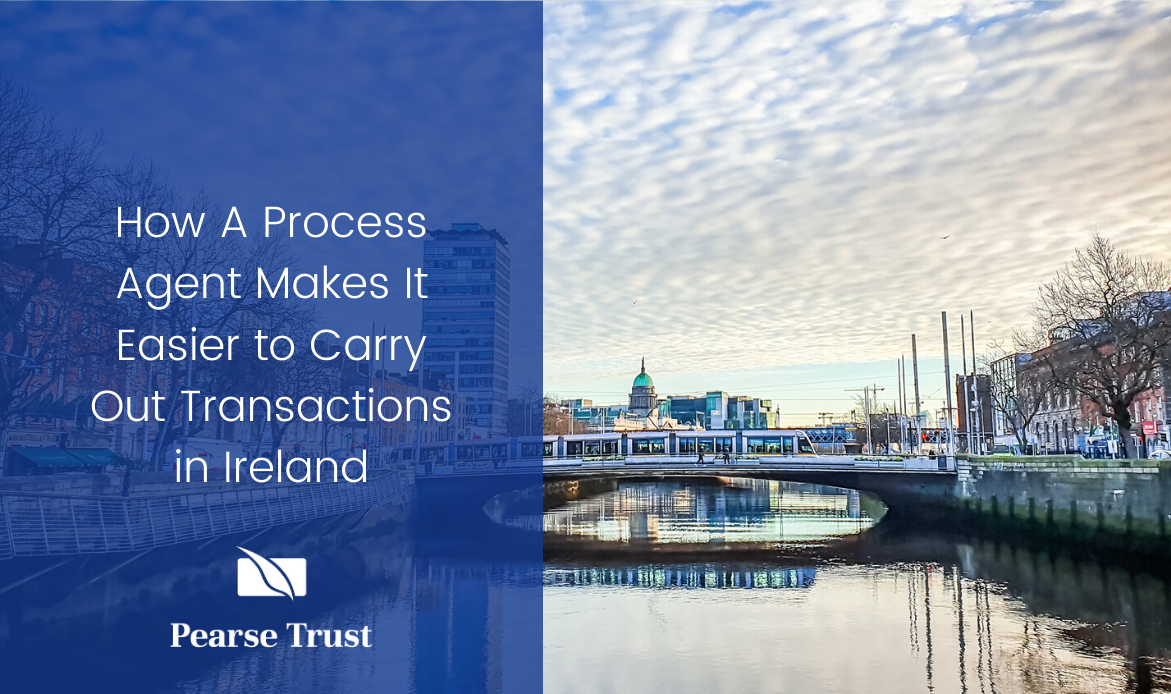 Copy of The USs Opposition to Various DigHow A Process Agent Makes It Easier to Carry Out Transactions in Irelandital Tax Proposals Feature-1