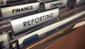 Common Reporting Standard, CRS