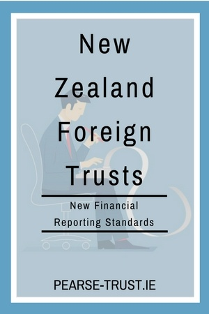 New Zealand Foreign Trusts_ New Financial Reporting Standards.jpg