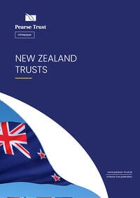 Pearse-Trust-Whitepaper-Trusts