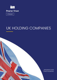 Pearse-Trust-Whitepaper-UK-Holding-Companies