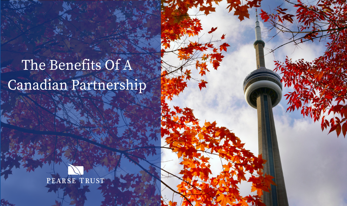 The Benefits Of A Canadian Partnership (1)