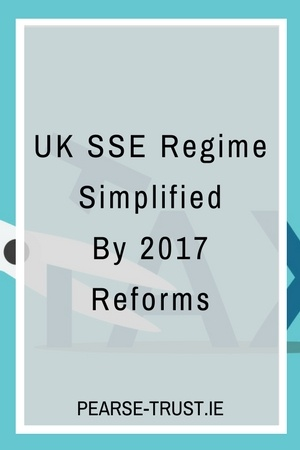 UK SSE Regime Simplified By 2017 Reforms.jpg