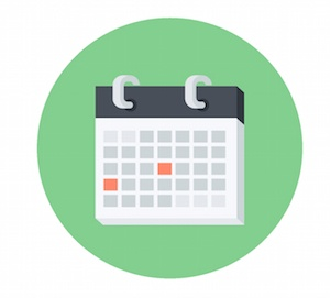 UK Limited Companies: Accounting Periods & Deadlines