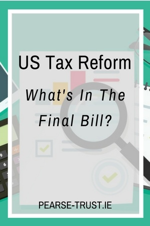 US Tax Reform - What's In The Final Bill_.jpg