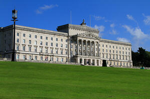 Reasons to incorporate your business in Northern Ireland