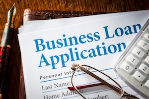 Business_Loan_Application_300.jpg