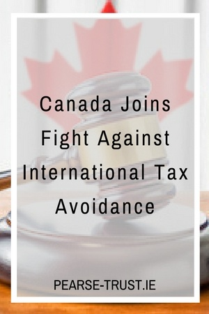 Canada Joins Fight Against International Tax Avoidance.jpg