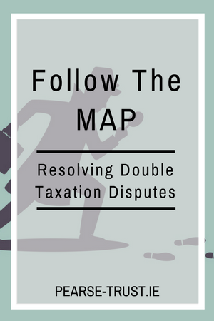 Follow The Map - Resolving Double Taxation Disputes.png
