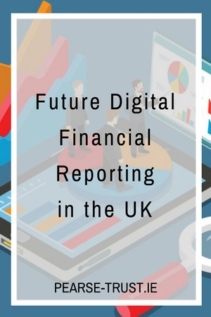 Future Digital Financial Reporting in the UK.jpg