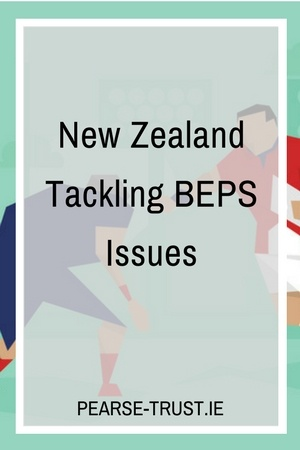New Zealand Tackling BEPS Issues.jpg