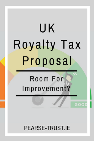 UK Royalty Tax Proposal – Room For Improvement_.png
