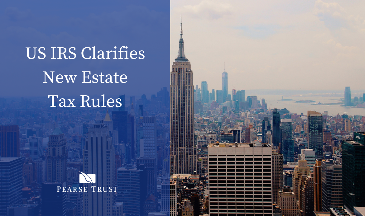 US IRS clarifies new estate tax rules-1
